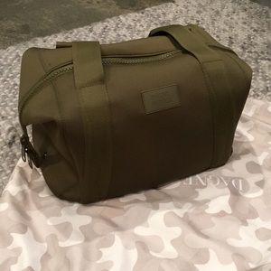 Dagne Dover Landon Carry-All Medium